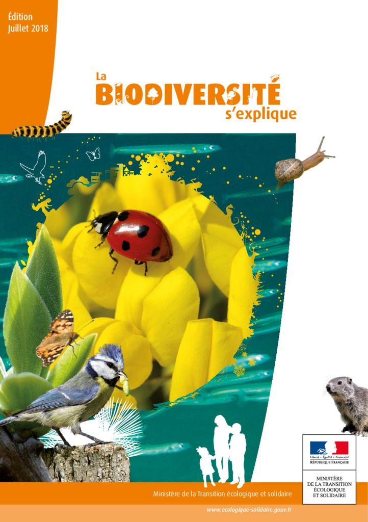 thumbnail of LaBiodiversitesexplique