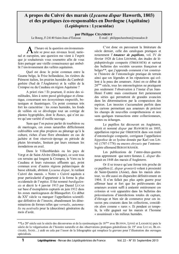 thumbnail of cuivre des marais 2