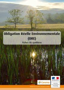 thumbnail of Guide-methodologique-obligation-reelle-environnementale